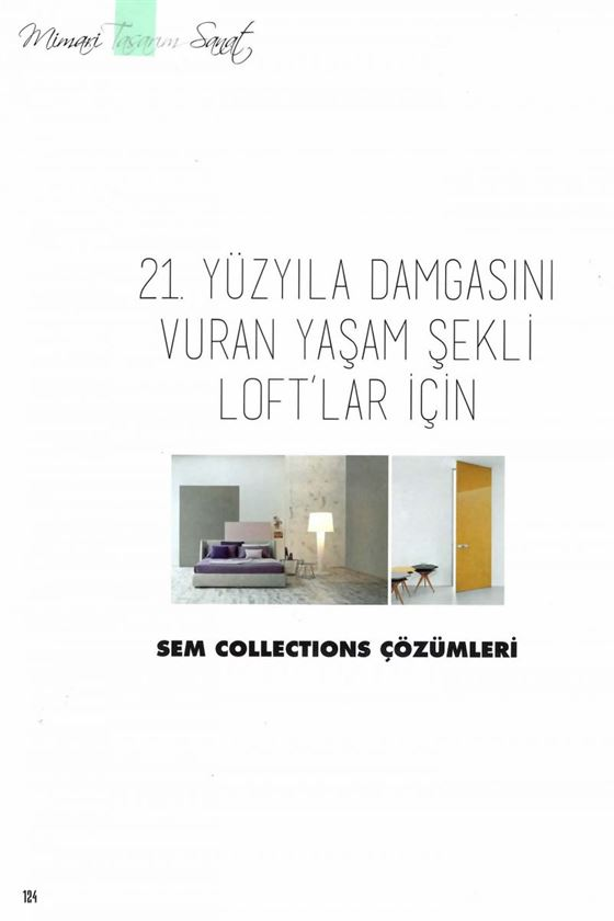 loft-yasam-sem-2